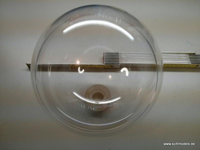 Bubbleship (2)