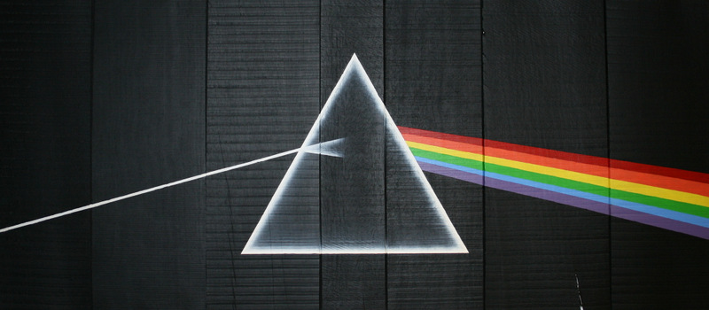 Dark Side Of The Moon_fertig1