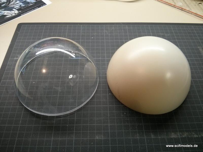 scifimodels.de bubbleship (45)