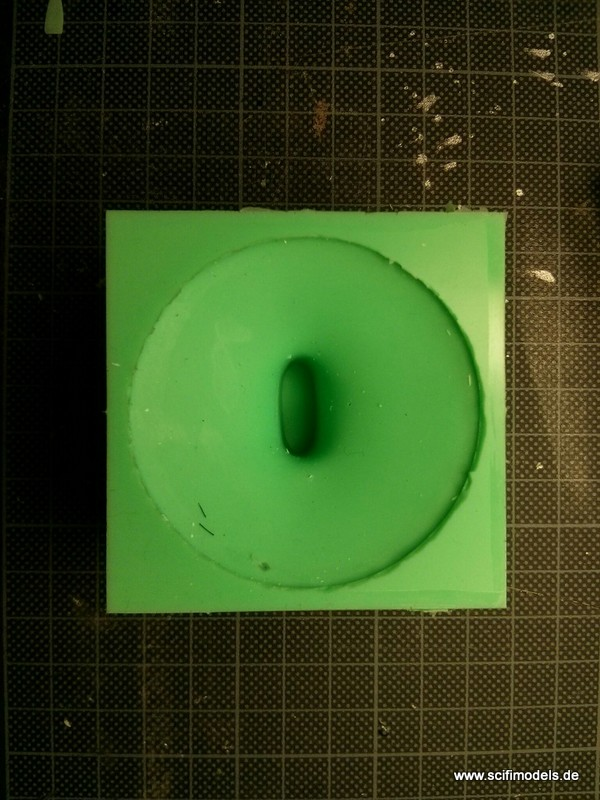 scifimodels.de bubbleship (94)