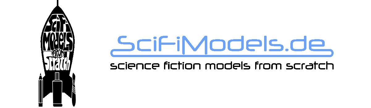 scifimodels.de_header2