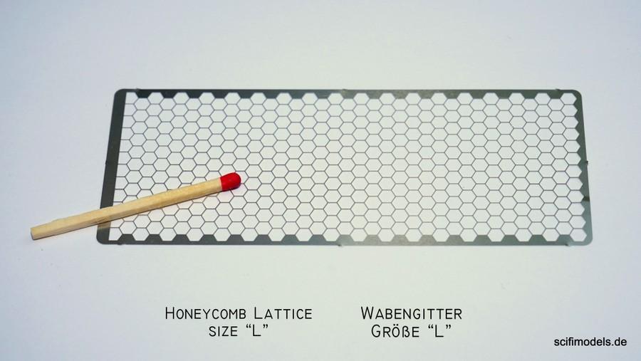 scifimodels-de-honeycomb-lattice-l