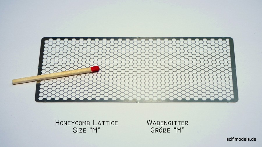 scifimodels-de-honeycomb-lattice-m