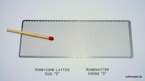 scifimodels-de-honeycomb-lattice-s