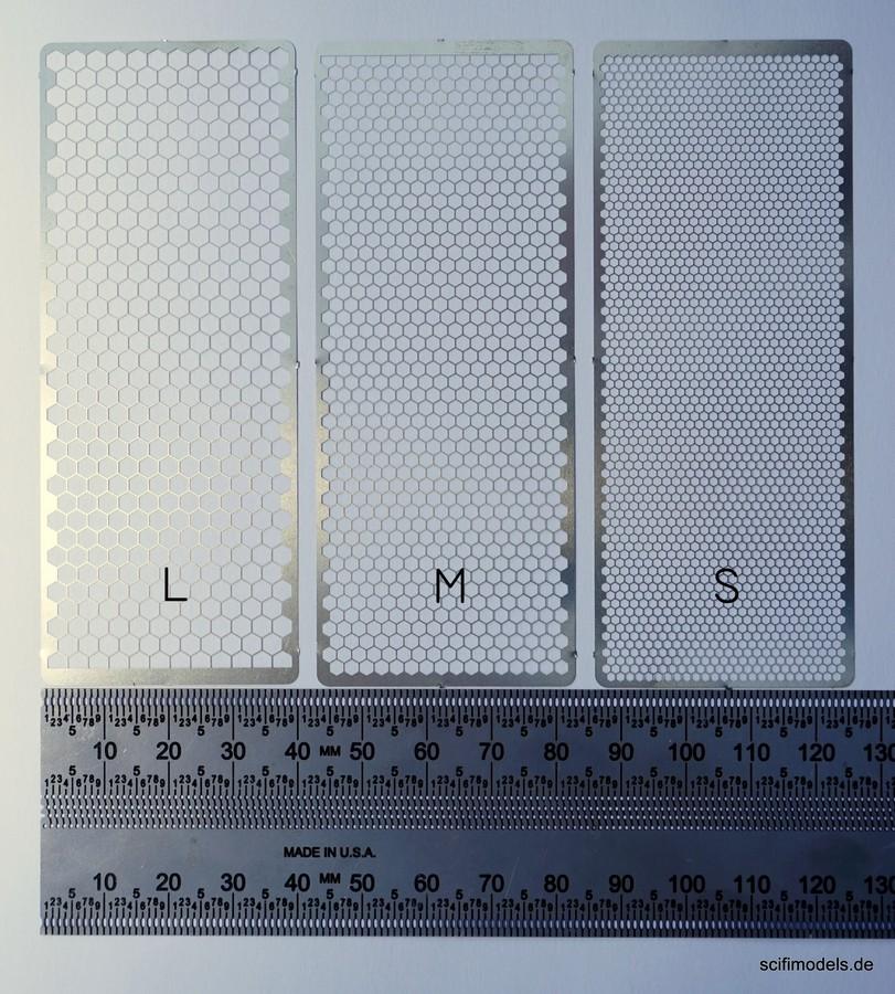 scifimodels-de-honeycomb-lattice