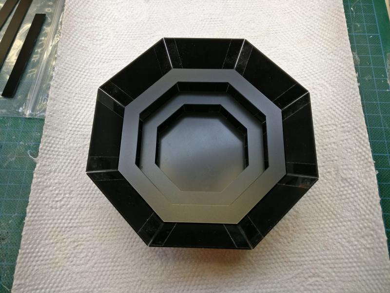 scifimodels.de LIN-V8K 002