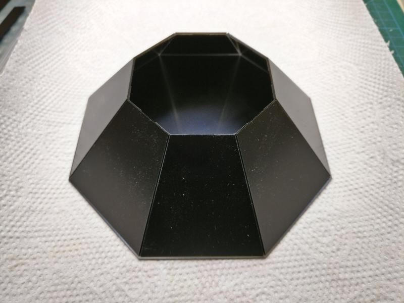 scifimodels.de LIN-V8K 003