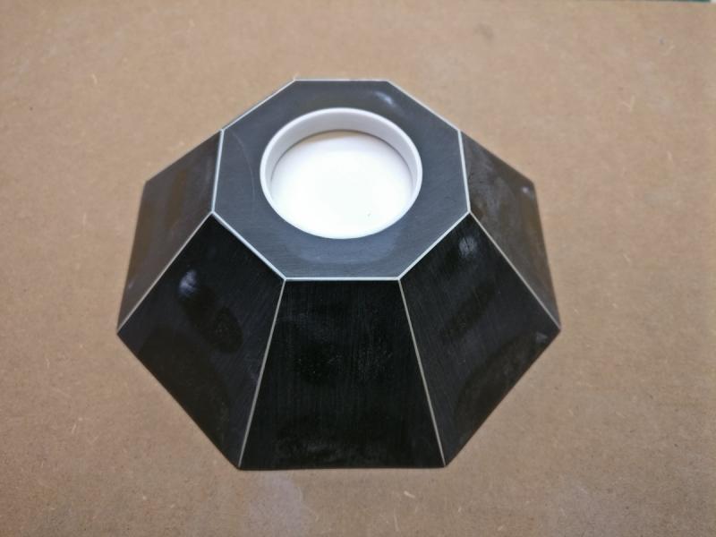 scifimodels.de LIN-V8K 007