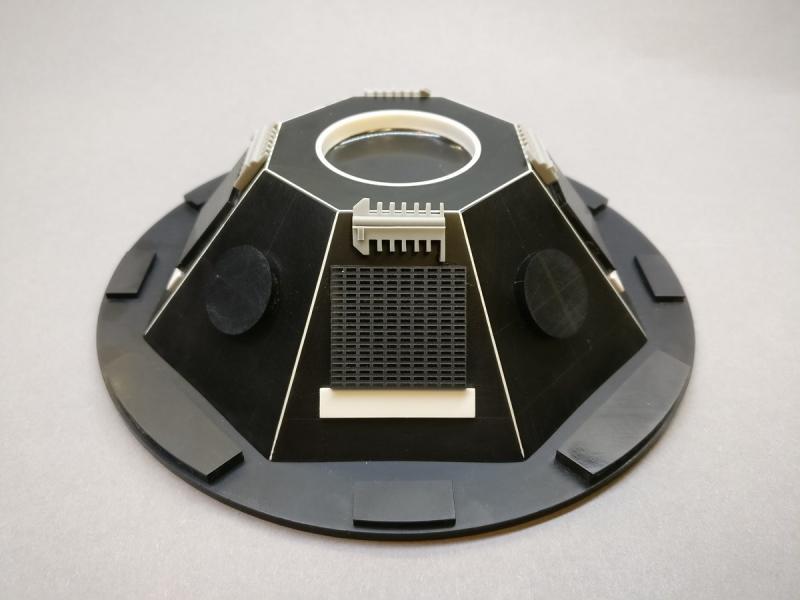 scifimodels.de LIN-V8K 018
