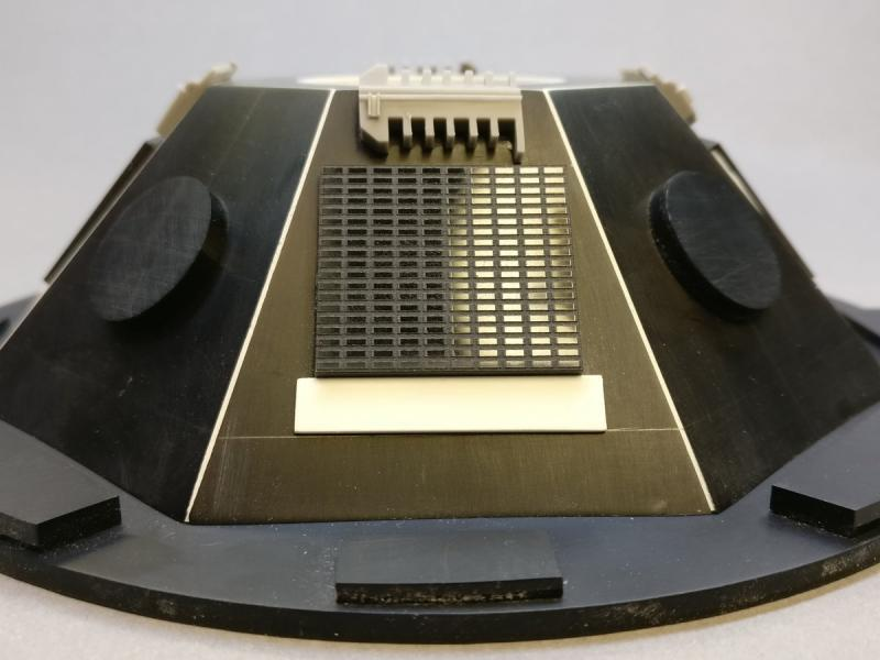 scifimodels.de LIN-V8K 022