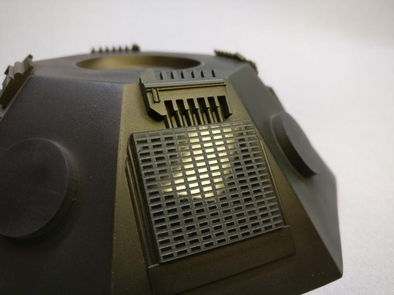 scifimodels.de LIN-V8K 026
