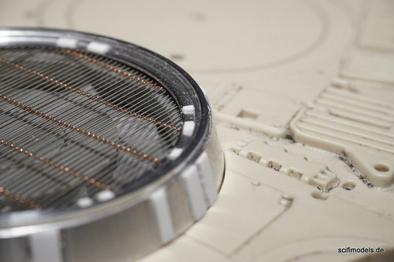 scifimodels.de DeAgostini Millennium Falcon engine fans and grilles (02)
