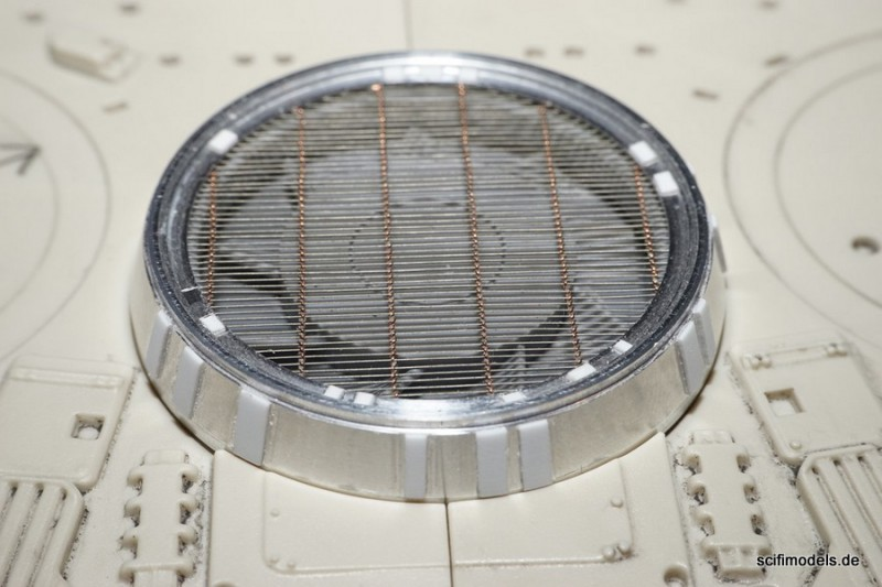 scifimodels.de DeAgostini Millennium Falcon engine fans and grilles (06)