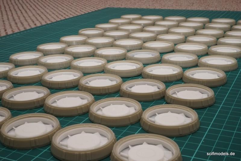 scifimodels.de Set SM-002 001