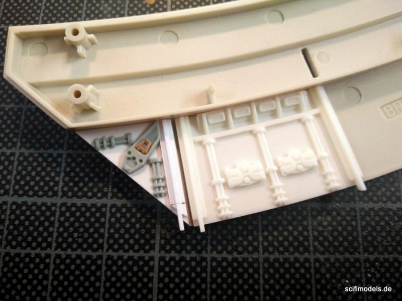 scifimodels.de Engine Upgrade Set 004