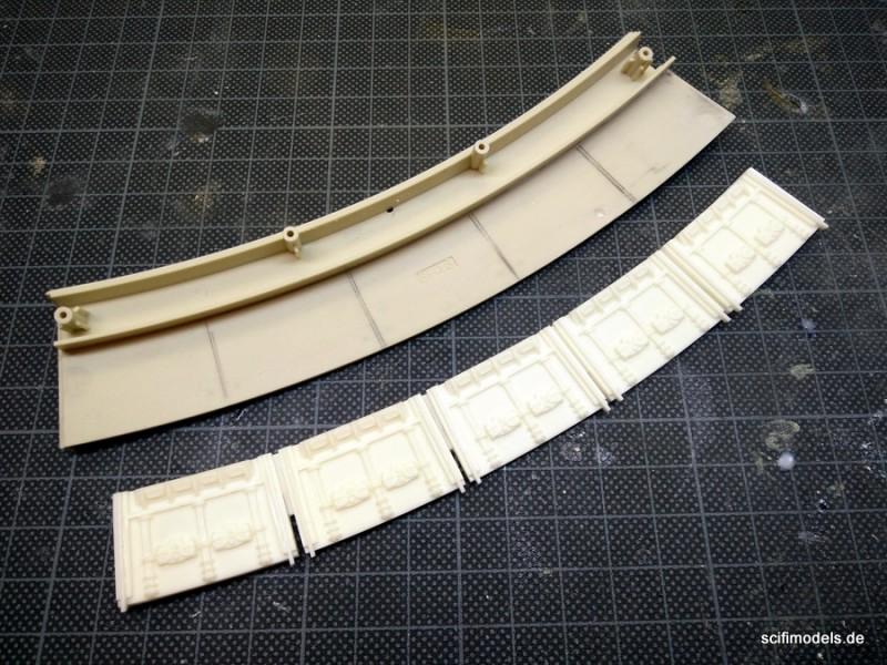 scifimodels.de Engine Upgrade Set 008