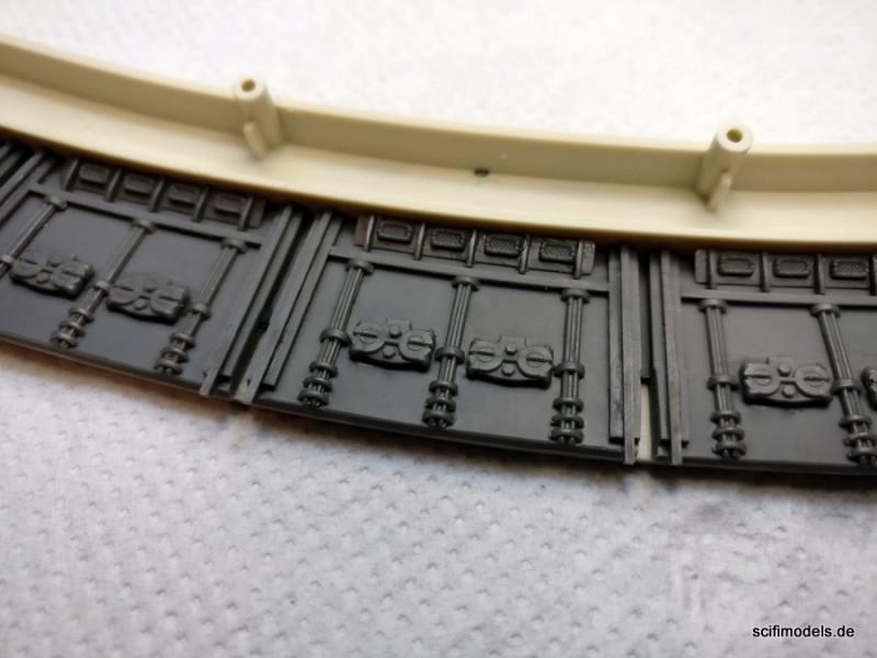 scifimodels.de Engine Upgrade Set 012