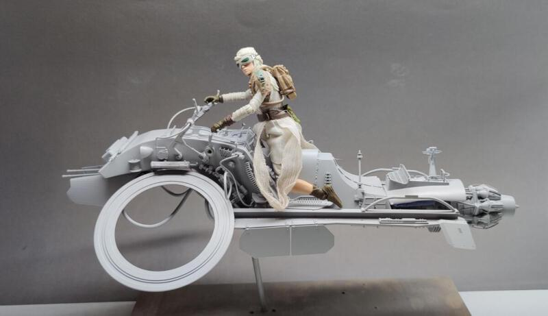 Scifimodels speederbike (41)