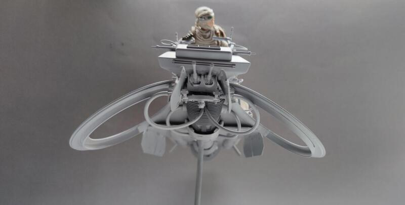 Scifimodels speederbike (43)