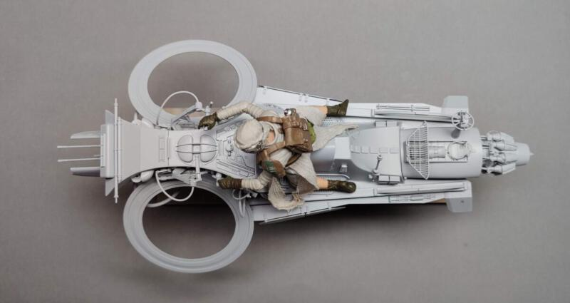 Scifimodels speederbike (44)