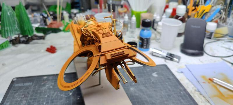 Scifimodels speederbike (53)