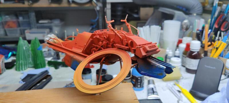 Scifimodels speederbike (61)