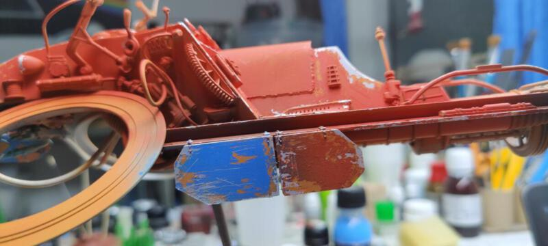 Scifimodels speederbike (66)