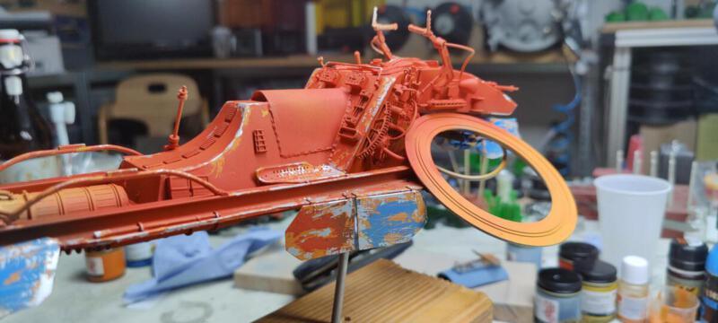 Scifimodels speederbike (68)