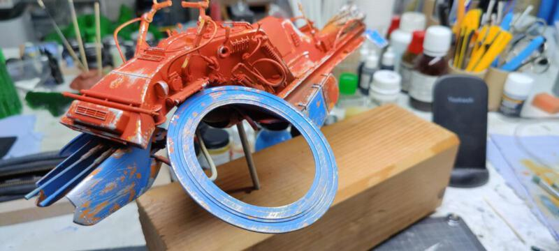 Scifimodels speederbike (71)