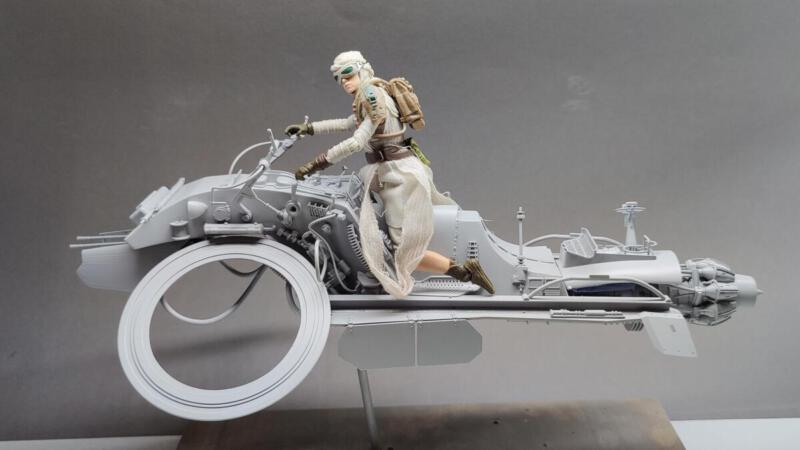Scifimodels speederbike final (1)