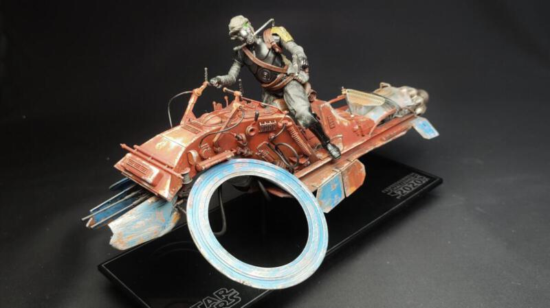 Scifimodels speederbike final (10)