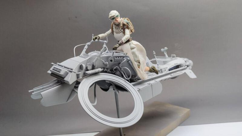 Scifimodels speederbike final (2)