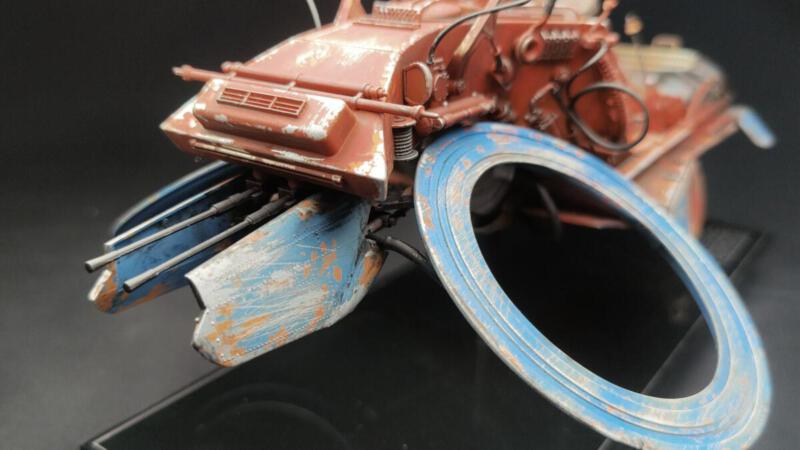 Scifimodels speederbike final (5)