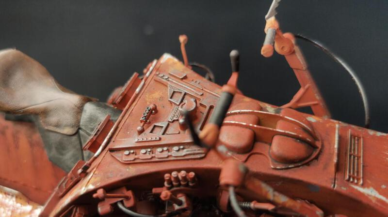 Scifimodels speederbike final (7)