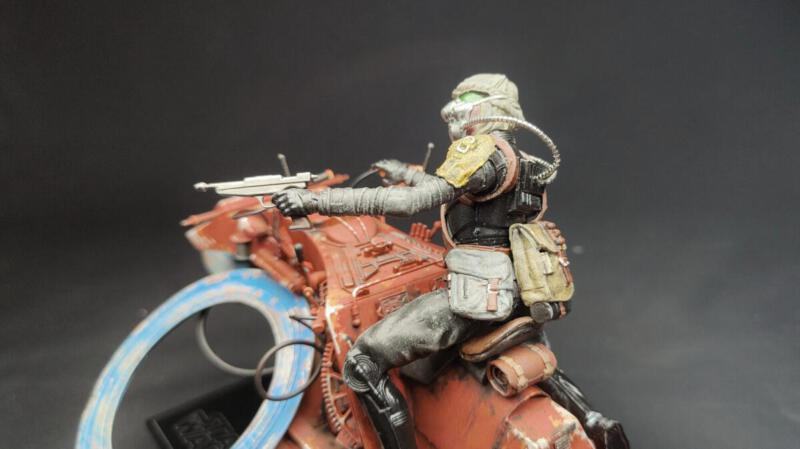 Scifimodels speederbike final (9)