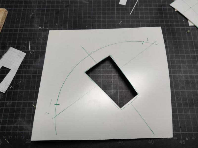 Scifimodels - WD-40 - Welding Droid  (11)