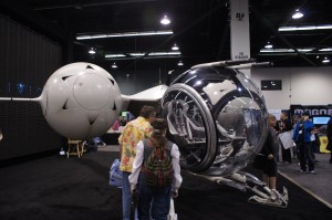 Bubbleship_(Rick R. 1, CC BY-NC-ND 2.0)_2